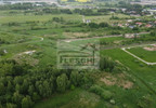 Działka na sprzedaż, Urzut, 2066 m² | Morizon.pl | 2196 nr14