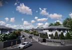Dom na sprzedaż, Nadarzyn, 314 m² | Morizon.pl | 8847 nr2