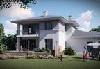 Dom na sprzedaż, Młochów, 314 m²   Morizon.pl   4290 nr11