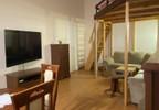 Mieszkanie na sprzedaż, Szczecin Centrum, 88 m² | Morizon.pl | 9222 nr5