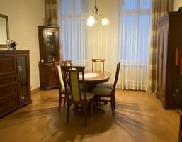 Morizon WP ogłoszenia | Mieszkanie na sprzedaż, Szczecin Centrum, 88 m² | 5282