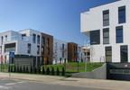 Mieszkanie w inwestycji Osiedle Malownik, Katowice, 79 m²   Morizon.pl   6899 nr2