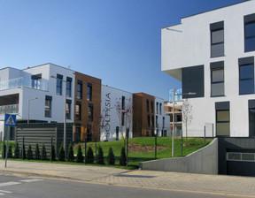Mieszkanie w inwestycji Osiedle Malownik, Katowice, 80 m²