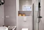 Mieszkanie w inwestycji Osiedle Malownik, Katowice, 56 m² | Morizon.pl | 6949 nr14