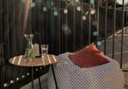 Mieszkanie w inwestycji Osiedle Malownik, Katowice, 66 m² | Morizon.pl | 3466 nr4