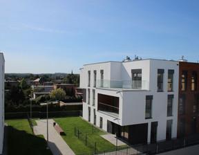 Mieszkanie w inwestycji Osiedle Malownik, Katowice, 46 m²