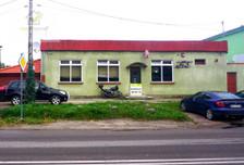 Obiekt na sprzedaż, Świątki, 170 m²