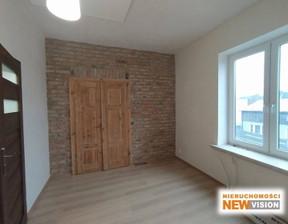 Mieszkanie do wynajęcia, Dąbrowa Górnicza Łęknice, 120 m²