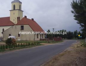 Działka na sprzedaż, Kierzkowo, 2556 m²