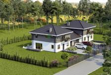 Dom na sprzedaż, Chrzanów Mały, 166 m²