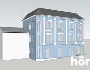 Lokal użytkowy na sprzedaż, Chrzanów 29 Listopada, 138 m²