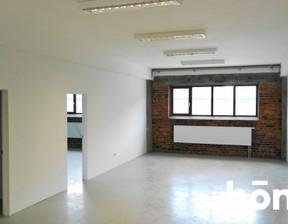 Lokal użytkowy do wynajęcia, Gliwice, 306 m²