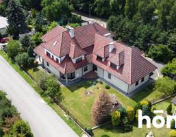 Morizon WP ogłoszenia | Dom na sprzedaż, Krzeszowice Na Skarpie, 883 m² | 3607