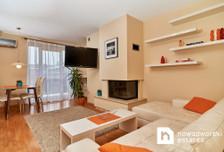 Mieszkanie do wynajęcia, Wrocław Gaj, 65 m²