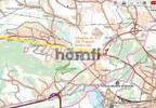 Działka na sprzedaż, Kochanów, 8000 m²   Morizon.pl   9998 nr10