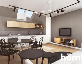 Mieszkanie na sprzedaż, Zbrodzice, 58 m²