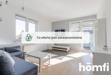 Mieszkanie do wynajęcia, Gdańsk Osowa, 48 m²