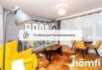 Morizon WP ogłoszenia   Mieszkanie na sprzedaż, Gdańsk Przymorze, 58 m²   9367