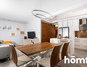 Mieszkanie na sprzedaż, Myślenice Solidarności, 89 m²