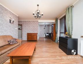 Mieszkanie do wynajęcia, Kraków Bronowice, 73 m²