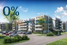 Mieszkanie na sprzedaż, Kraków Bieżanów, 26 m²