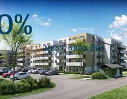 Morizon WP ogłoszenia | Mieszkanie na sprzedaż, Kraków Bieżanów, 26 m² | 2524