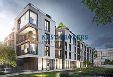 Mieszkanie na sprzedaż, Kraków Salwator, 38 m²