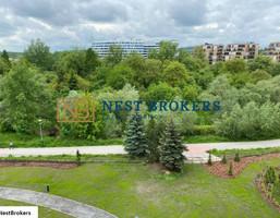 Morizon WP ogłoszenia   Mieszkanie na sprzedaż, Kraków Podgórze, 41 m²   5186