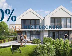 Dom na sprzedaż, Kraków Nowa Huta, 141 m²