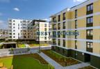Mieszkanie na sprzedaż, Kraków Dębniki, 44 m² | Morizon.pl | 7039 nr6
