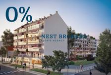 Mieszkanie na sprzedaż, Kraków Krowodrza, 35 m²