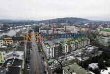 Mieszkanie na sprzedaż, Kraków Salwator, 55 m²