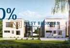 Morizon WP ogłoszenia | Mieszkanie na sprzedaż, Kraków Prądnik Biały, 57 m² | 8868