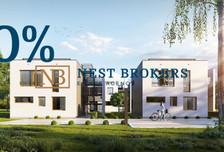 Mieszkanie na sprzedaż, Kraków Prądnik Biały, 57 m²