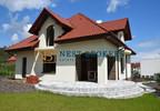 Dom na sprzedaż, Nowy Wiśnicz Szkolna, 185 m² | Morizon.pl | 9284 nr4