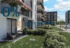 Morizon WP ogłoszenia | Mieszkanie na sprzedaż, Kraków Bieżanów, 39 m² | 3830