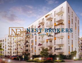 Mieszkanie na sprzedaż, Kraków Prądnik Biały, 53 m²