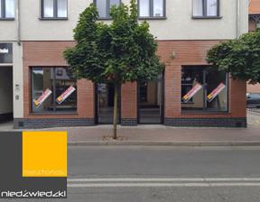 Lokal handlowy do wynajęcia, Września Fabryczna, 154 m²