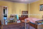 Morizon WP ogłoszenia | Mieszkanie na sprzedaż, Gliwice, 90 m² | 8686