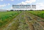 Morizon WP ogłoszenia   Działka na sprzedaż, Wólka Kosowska Warszawa, Wólka Kosowska,Nadrzeczna, 51524 m²   9399