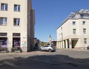 Lokal użytkowy na sprzedaż, Gdańsk Stare Miasto, 375 m²