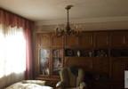 Dom na sprzedaż, Warszawa Zacisze, 240 m² | Morizon.pl | 0191 nr17