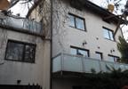 Dom na sprzedaż, Warszawa Zacisze, 400 m² | Morizon.pl | 7800 nr3