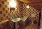 Dom na sprzedaż, Warszawa Zacisze, 400 m² | Morizon.pl | 8827 nr14