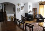 Dom na sprzedaż, Warszawa Zacisze, 370 m² | Morizon.pl | 8608 nr3