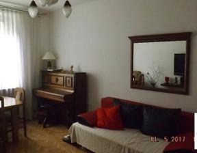 Mieszkanie na sprzedaż, Warszawa Praga-Północ, 57 m²