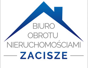 Działka na sprzedaż, Warszawa Zacisze, 507 m²