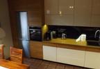 Dom na sprzedaż, Warszawa Zacisze, 400 m² | Morizon.pl | 7800 nr8