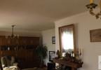 Dom na sprzedaż, Warszawa Zacisze, 240 m² | Morizon.pl | 0191 nr18