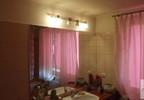 Dom na sprzedaż, Warszawa Zacisze, 240 m² | Morizon.pl | 0191 nr11